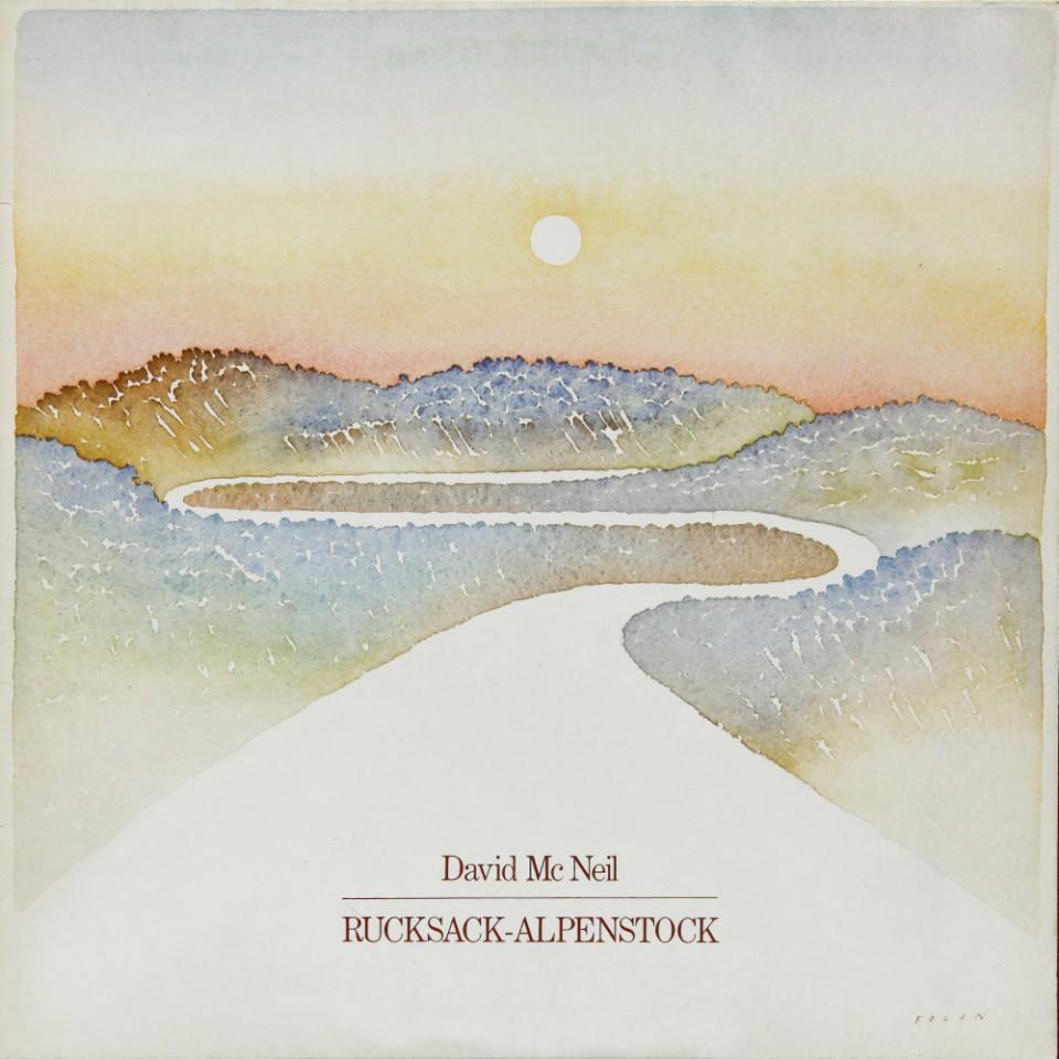 album_rucksack-alpenstock-960x960.jpg