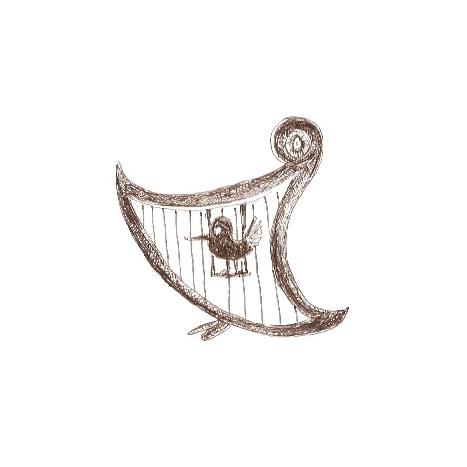 dessin_david_mc_neil_oiseau_14-960x960.jpg