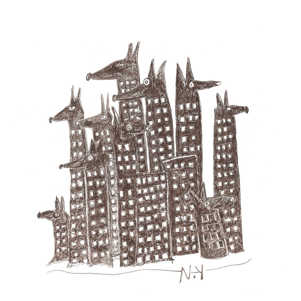 new-york-city-960x960.jpg