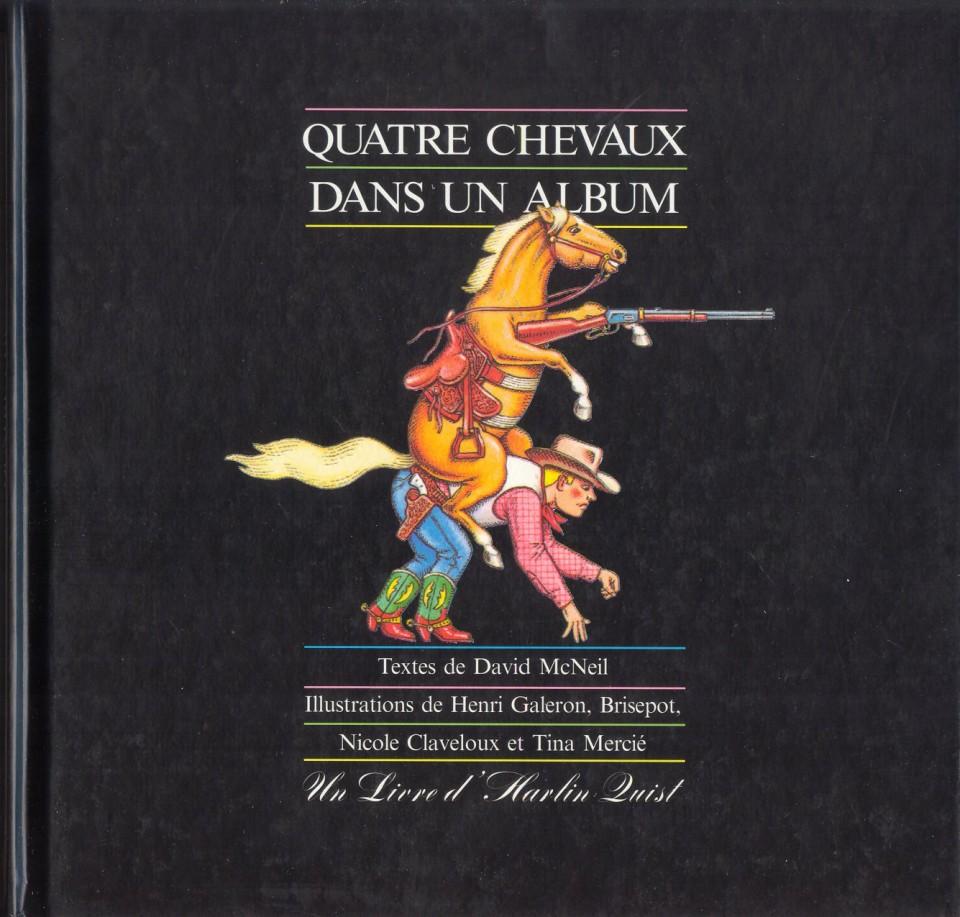 quatre-chevaux-dans-un-album-960x917.jpg