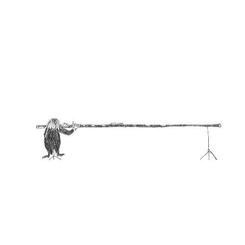 dessin_flute.jpg