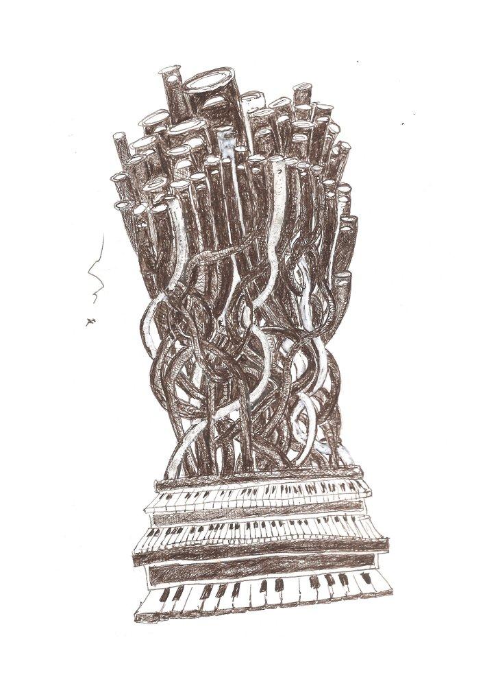 dessin_orgue.jpg