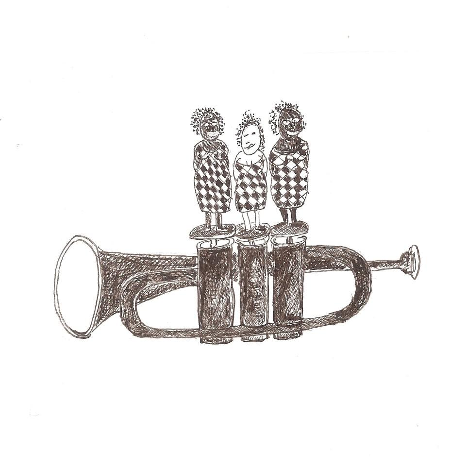dessin_trompette-960x960.jpg