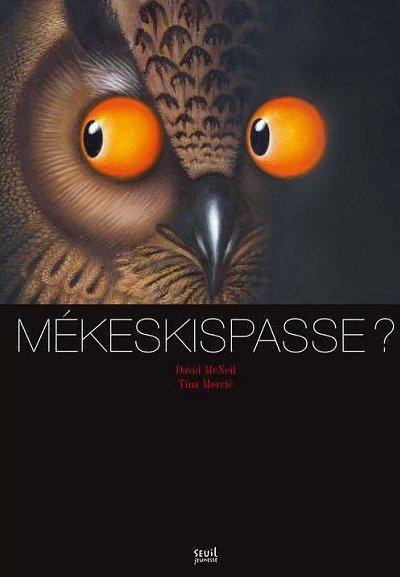 livre_mekeskispasse.jpg