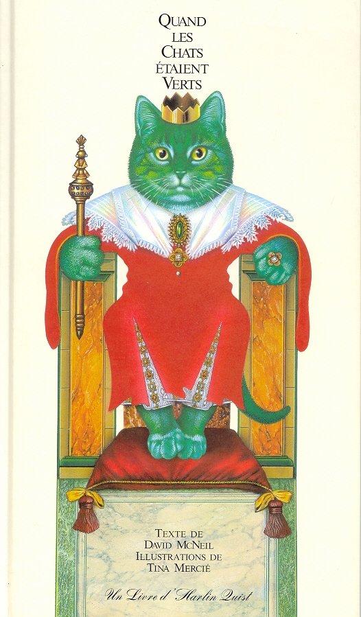 livre_quand_les_chats_etaients_verts.jpg