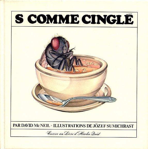 livre_s_comme_cingle.jpg