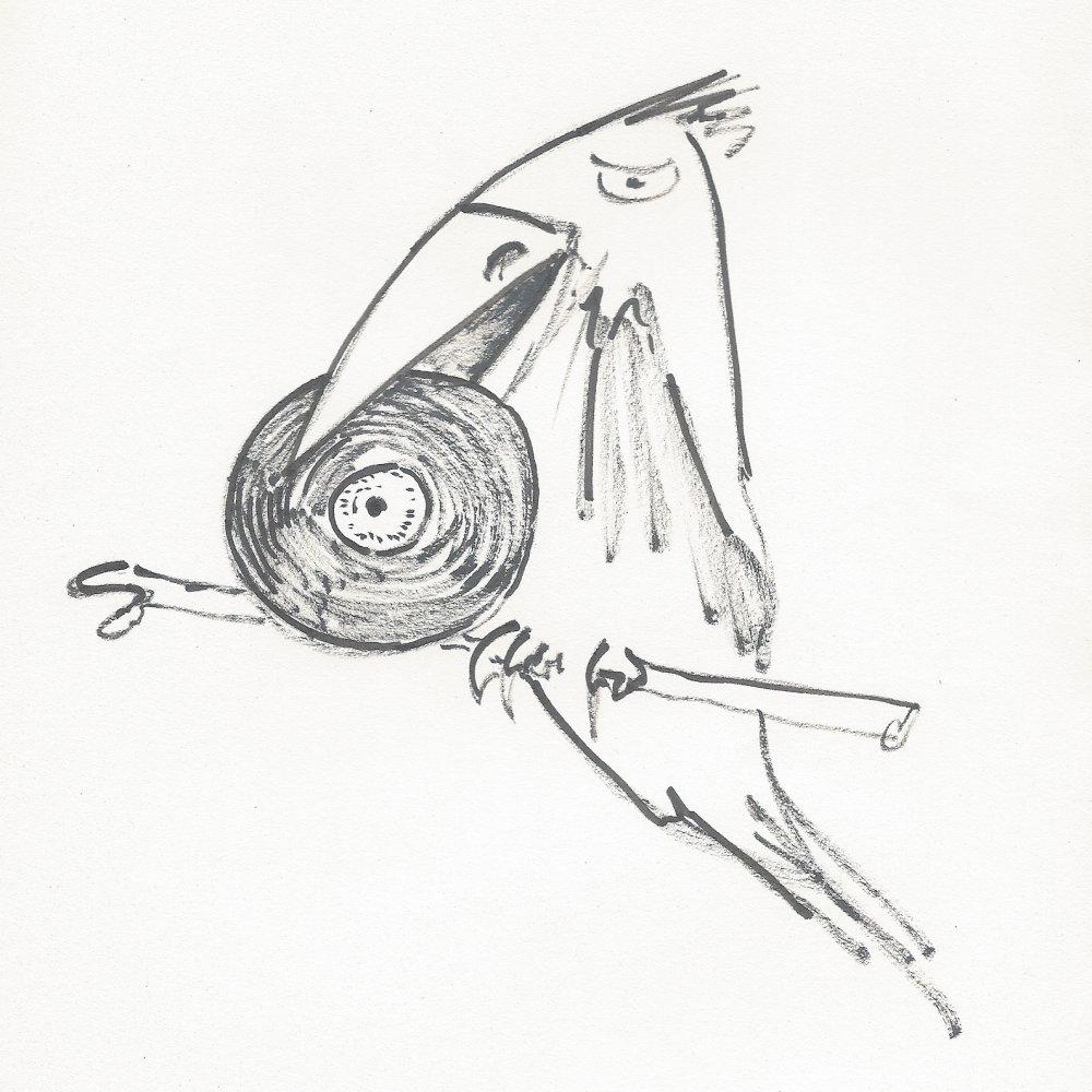 dessin_jean_fable