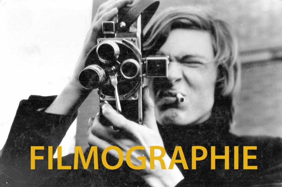 filmographie-960x636.jpg