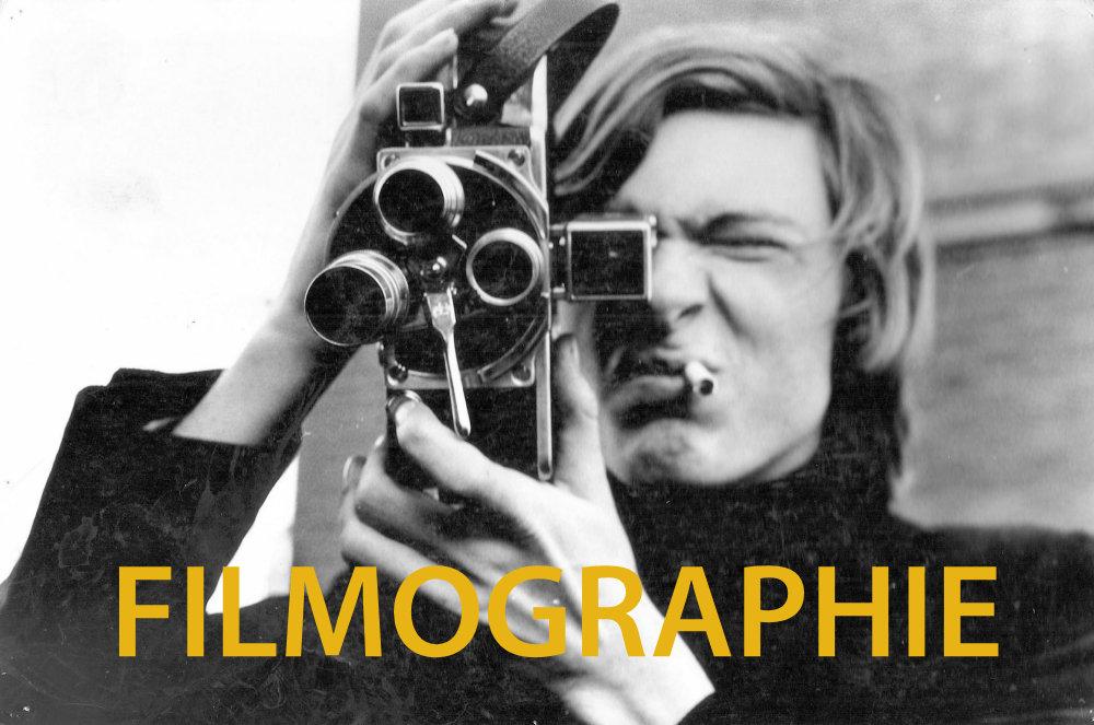 filmographie.jpg