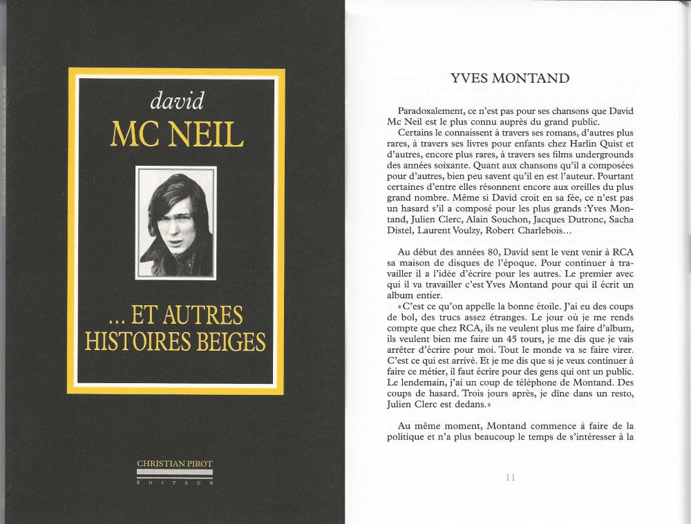 livre_david_mc_neil_et_autres
